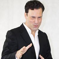 Trainer Mario Schmidt